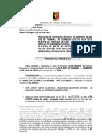 Proc_05055_10_0505510_pmsjpiranhas_aposrrecons_atual.doc.pdf