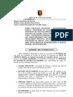 05823_10_Decisao_llopes_APL-TC.pdf
