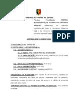 Proc_09562_12_0956212aporigem.doc.pdf