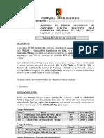 06760_08_Decisao_llopes_AC2-TC.pdf