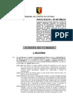 Proc_07780_11__0778011__gesecretaria_da_saudehospital_regional_de_guarabira__inspecao_especial2011__recurso_de_recons.pdf