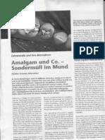 Amalgam und Co - Sondermüll im Mund 9.04.pdf
