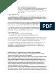 REFORMAS DE LA LEY 1122 DE 2007 A LA LEY 100 1993.docx
