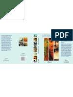 Gombrich, EH - Historia da Arte - capa azul no tamanho.pdf