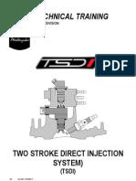 2 stroke direct injection TSDI manuel 2002 F.pdf