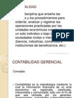 contabilidad gerencial.ppt