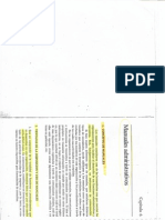 1 A - Sistemas de Información - Lardent Capitulo 6 y 8 - Manuales Administrativos y de Procedimientos
