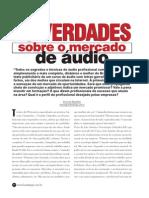 Verdades Mercado Audio[1]