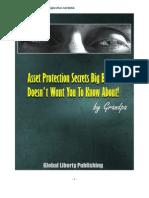 Asset Protection.pdf
