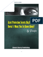 Asset Protection.pdf