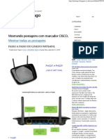 Blog Do Jair Tiago_ CISCO Copy