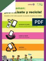 cartelA2_campaña reciclaje.pdf