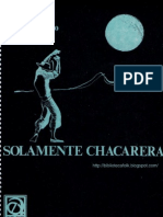 Di Fulvio Carlos-Guitarra-Solamente Chacareras