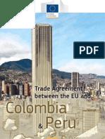 acuerdo-comercial-uecolue