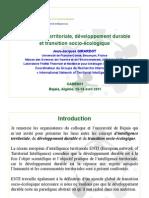 GIRARDOT-2011-04-17-conférence-BEJAIA-fr
