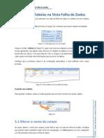Access 2007 Pte3