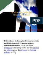 Presentacio Del CO2