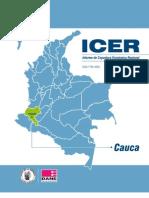 Economia Regional Cauca 2010 (1)