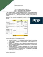 Propuesta patronal (14 de Febrero 2013)