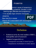 Slide 2 Pt2 Anemia Lecture