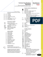 Technical Specifications.pdf