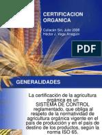 Generalidades_Certificacion