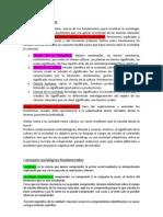 Unidad 4 Conceptos Sociologicos Fundamentales