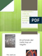 Cañaveral y vida social.pptx
