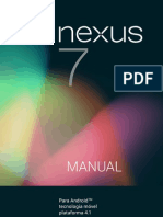 Nexus 7 Guidebook 092812 Prt