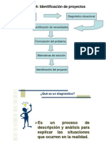diagnostico-organizacional-1199122279616274-2 (1) (1)