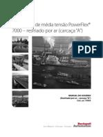 7000A-UM150D-PT-P-JAN07