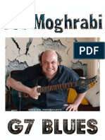 Joe Moghrabi - G7 Blues.pdf