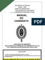 manual2013_14