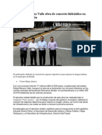 19-02-2013 Diario Cambio - Inaugura Moreno Valle obra de concreto hidráulico en Hermanos Serdán.pdf