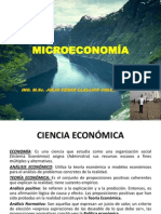 _MICROECONOMÍA
