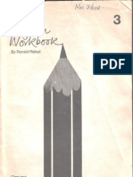 English Workbook