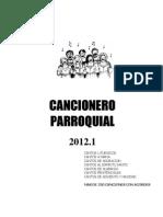 CANCIONERO_PARROQUIAL_2012.1