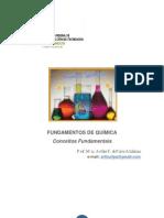 Apostila de introdução a quimica.pdf