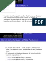 estimacao_beamer_parte2.pdf