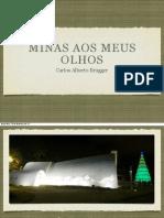 Fotos de Minas