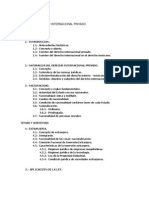 DER. INT. PRIV PROGRA ACT 1.docx