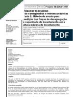 48.000.01-051 Projeto