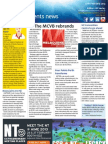 Business Events News for Wed 20 Feb 2013 - The MCVB rebrands, Silversea launches Galapagos for groups, Taking off the blinkers, Tourism Australia supports Luxperience and much more