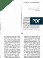 Gadamer Verdad y Metodo I Pp 31 74