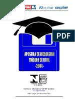 Webdesign - Parte Html.pdf