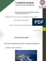capitulo III-metodología-1 de Marzo