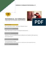 54220_Manutenção_na_Indústria_de_Calçado_e_Marroquinaria