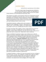 Lua_e_AgriculturaOrganica.pdf