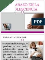 EMBARAZO EN LA ADOLESCENCIA II.pptx