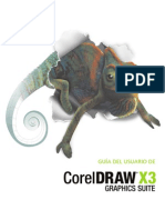 manual-coreldraw X3.pdf